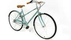 Amazon.com: Windsor Oxford Basic Hybrid City Lifestyle Bicycle: Sports & Outdoors$370 (could get for 310)  30 lb