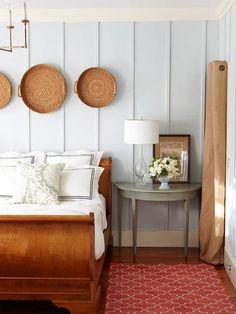 182 best cottage paint images paint colors wall colors bedroom decor rh pinterest com