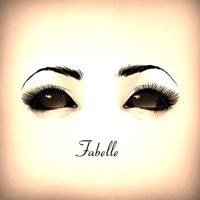 Rihanna - Where Have You Been (Fabelle & Épais Remix) [BUY = FREE DL] by Fabelle on SoundCloud