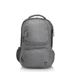 ebfd9ce0e43 10 Best skybag backpack in kanpur images
