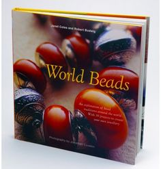 World Beads by Janet Coles - Alpaca Clothing - Luxurious Alpaca Knitwear - UK Design - Made in Peru - Alpaca fashion for women, men and girls