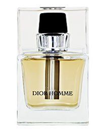 Dior Homme for Men 3.4 oz Aftershave Splash by Dior. $58.99. 3.4 oz Aftershave Splash. This fragrance is 100% original.. Dior Homme is recommended for daytime or casual use. Dior Homme cologne by Christian Dior is the new men's fragrance by Dior that reinvents masculine luxury with classic yet clearly modern elegance. A unique powdery scent, built around masculine iris, with notes of lavender, amber, vetiver, and leather. Dior Homme has notes of Lavender, Sage, Cardamom,...