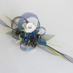 Portfolio of Flax Flowers, Bouquets & Arrangements by Artiflax Flax Weaving, Flax Flowers, Mother Of Bride Outfits, Casket, Bouquets, Decoration, Floral, Crafts, Wedding