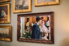 Washingborough Hall Styled Shoot #jamesgreenstudio #theivoryroom #andrewjmusson #robertstubbs #kokoshka #alisonjenner #lincolnshirelanterns #78DJ #washngboroughhall #styledshoot #autumnal