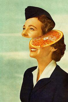 Digital Collage, Collage Art, Digital Ink, Collage Ideas, Fruit Logo, Fruits Drawing, Fruit Illustration, Fruit Photography, Tropical