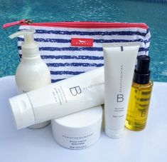 Up your dry skin care game with deeply hydrating body butters, body oils and moisturizing lotions - all with safer ingredients. Lotion For Dry Skin, Cream For Dry Skin, Summer Skin Care Tips, Dry Skincare, Best Lotion, Pca Skin, Skin Rash, Sun Care
