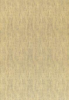 Fabric | Spun Gold in Gilt | Schumacher