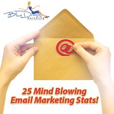 Emails that include social sharing buttons have a 158% higher click-through rate. #emailmarketing http://blogs.salesforce.com/company/2013/07/email-marketing-stats.html