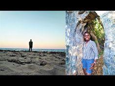 RUINS IN THE BEACH | EXPLORING COASTAL HISTORICAL JUMBA LA MTWANA IN MTWAPA | LIV KENYA - YouTube Exploring, Coastal, Channel, Beach, Youtube, Kenya, The Beach, Beaches, Explore