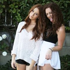 1000 images about morgan demeola on pinterest acacia