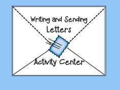 Practice writing addresses, letters, reading about the Pony Express, and more!  For 1st - 3rd grade.  The product preview shows all pages included in this download.  From Subplanners.