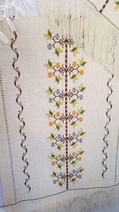 Hand Embroidery Patterns, Cross Stitch, Crossstitch, Hand Embroidery, Dots, Embroidery, Cross Stitches