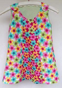 Kleid Größe 116/122