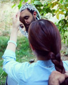 Ilma Mirza❤ Cute Muslim Couples, Romantic Couples, Wedding Couples, Cute Couples, Wedding Couple Poses Photography, Couple Photoshoot Poses, Couple Shoot, Cute Love Couple, Beautiful Couple