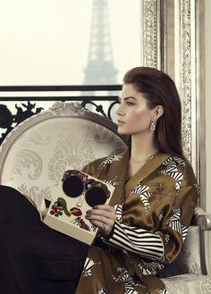©Where Paris magazines   www.wherepariseditions.com