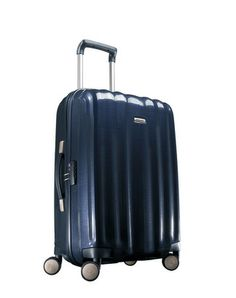 Trolley Samsonite Cubelite