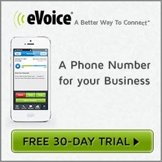 eVoice, another way to connect for your business needs www.innovationalsteps.org/path-to-business-needs--supplies.html