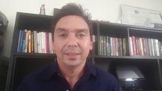 MOMENTO ANTAGONISTA: MARCELO FALOU, DILMA SURTOU, LULA SILENCIOU
