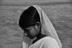 Kolkata, India - 2010 ©KarolaGrunenbaum  http://www.karolagrunenbaum.com
