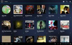 Apple incorporará Google Music http://www.audienciaelectronica.net/2013/10/04/apple-incorporara-google-music/