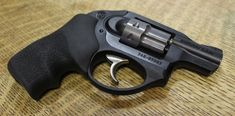 Ruger LCR-22Loading that magazine is a pain! Get your Magazine speedloader today! http://www.amazon.com/shops/raeind