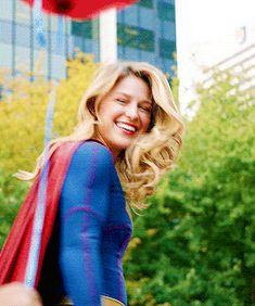 DC Heroes Supergirl Season, Supergirl 2015, Supergirl And Flash, Supergirl Pictures, Batwoman, Batgirl, Melissa Supergirl, Kara Danvers Supergirl, Les Gifs