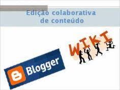 Educação a distância com recursos da WEB 2.0 - YouTube