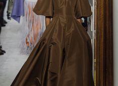 Valentino, Camisa Formal, 34c, Ideias Fashion, Wrap Dress, Shirt Dress, Shirts, Dresses, Couture