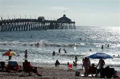 Image Search Results for imperial beach ca