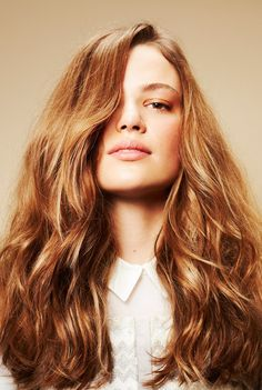 Hair Colour Golden Brown Short Fashions