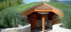 http://www.welt-der-sauna.de/typo3temp/pics/gewerblich-maa_01_e495b1576f.jpg