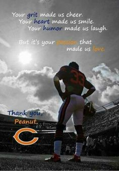 1000+ ideas about Chicago Bears Colors on Pinterest | Chicago ...
