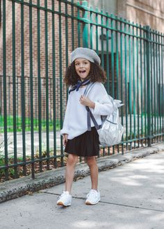 baddie outfits with leggings Dope Outfits, Trendy Outfits, Kids Outfits, Summer Outfits, Stylish Toddler Girl, Stylish Kids, Fashion Shoot, Girl Fashion, Style Fashion