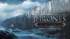 Game of Thrones Sons of Winter Sauvegarde Playstation4 http://ps4sauvegarde.com/game-of-thrones-sons-of-winter-sauvegarde-ps4/