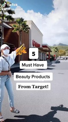 Makeup Guide, Makeup Hacks, Makeup Routine, Drugstore Makeup, Makeup Cosmetics, Skin Makeup, Beauty Makeup, Beauty Tips For Glowing Skin, Makeup Looks Tutorial