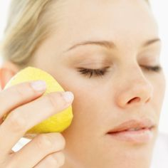 15 Simple Ways To Get Clearer Skin - Likes