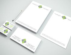 """Check out new work on my @Behance portfolio: """"Branding for law office"""" http://be.net/gallery/58818731/Branding-for-law-office"""