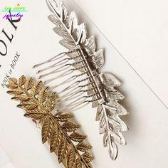 https://ru.aliexpress.com/item/Unique-Vintage-Gold-Silver-Plated-Leaves-Bun-Top-Hair-Comb-Vintage-Wedding-Hair-Accessories-Bijoux/32792874896.html?spm=a2g0v.10010108.1000014.7.DLbpYb