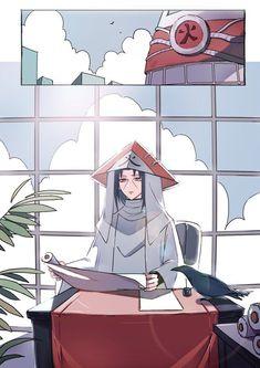 Anime Naruto, Naruto Comic, Naruto Cute, Otaku Anime, Itachi Uchiha, Naruto Shippuden Anime, Naruto Pictures, Sakura And Sasuke, Image Manga