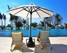 Ayodya Resort, Nusa Dua, Bali