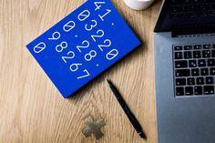 How Brand Storytelling Redefines the Marketing Budget E-mail Marketing, Internet Marketing, Online Marketing, Social Media Marketing, Marketing Budget, Marketing Tactics, Content Marketing, Blockchain, Social Media Statistics