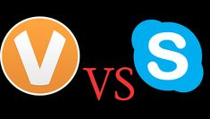 Oovoo Vs Skype – Which is a Better Application?  ##oovoo #skype