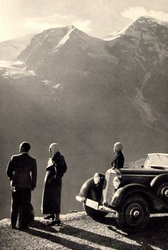 Fritz&Company : Foto