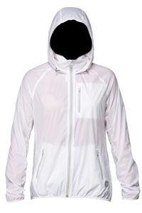 Roxy Outdoor Fitness Featherlight Jacket £70