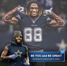 Dallas Cowboys Pictures, Dallas Cowboys Football, Dak Prescott, Win Or Lose, My Boys, Lamb, Prayer, Legends, Nfl