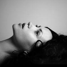 Ricci definiti e lucenti senza piastra o ferro #capelli #hair #bellezza #beauty #donne