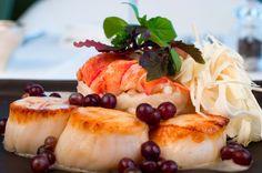 The Best Roof Top Restaurant in Rome - Rome Forum Carlisle, Cumbria, Inverness, Island Bakery, Puerto Rico, Tapas, Ibiza, Los Cabos Baja California, Edinburgh