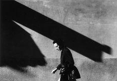 Gunnar Smoliansky, un fotógrafo retratando sólo dos barrios durante ...