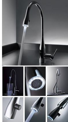 34 best kitchen faucet ideas images kitchen faucets rh pinterest com