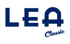 Logo LEA CLASSIC
